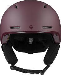 Looper Helmet