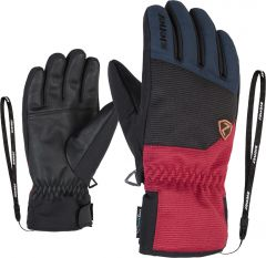 Lary ASR AW Glove Junior