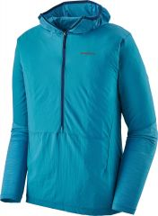 M's Airshed Pro Pullover