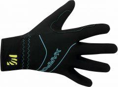 Alagna Glove