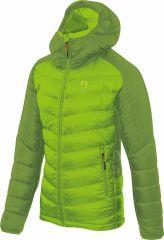 Focobon Jacket