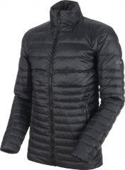 Convey IN Jacket Men