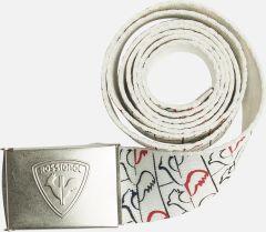 Sportchic Belt