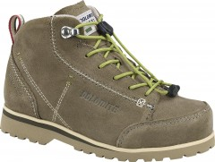 Shoe Jr 54 2 Wp