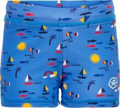 Swim Pants 720006