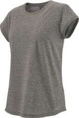 W's Ridge Flow Shirt