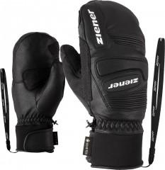 Guardi GTX + Gore Plus Warm PR Mitten Glove Ski Alpine