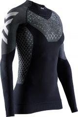 Twyce 4.0 Running Shirt Long Sleeve Women
