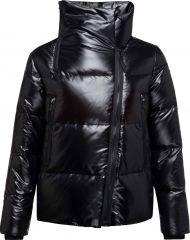 W Cryosphere Solid Jacket