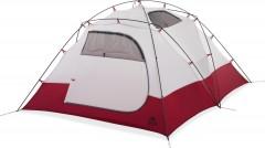 Remote 3 Tent