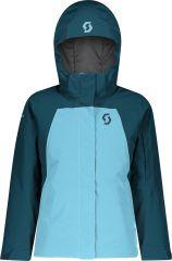 Jacket JR G Vertic Dryo 10