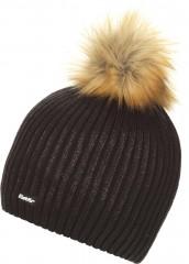 Grania Lux Mütze