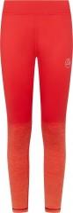 Patcha Leggings Women