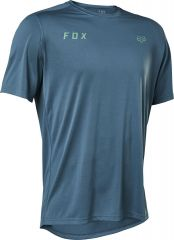 Ranger Short Sleeve Jersey Essential