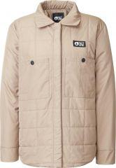 Casilda Jacket