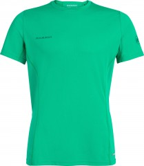 Sertig T-shirt Men