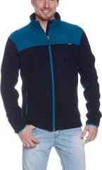 Lakho M's Jacket
