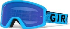 Blok MTB Brille