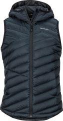 Wm's Highlander Hoody Vest