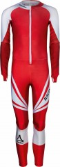 Race Suit Speed2 A RT