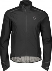 Jacket M's RC Weather WS