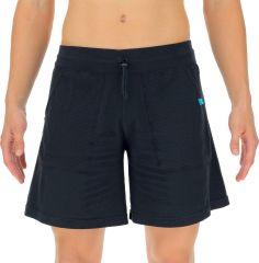 MAN Natural Training OW Pant Short