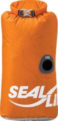 Blocker™ Purgeair™ Dry Sack