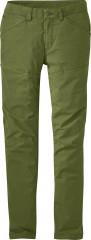 "Men's Wadi Rum Pants - 30"" Inseam"