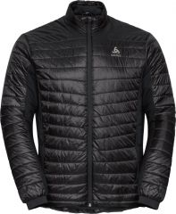 Men's Cocoon S-thermic Light Insulated Jacket