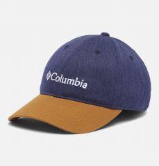 Lodge™ Adjustable Back Ball Cap