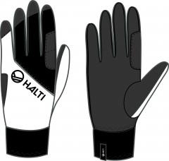 Kide Gloves