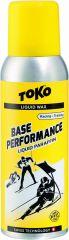 Base Performance Liquid Paraffin Yellow