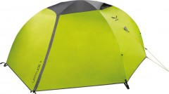 Latitude II Tent