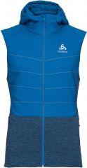 Men's Millennium S-thermic Vest