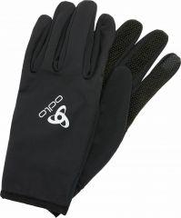 Gloves Ceramiwarm Grip