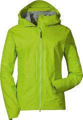 Jacket Gardasee1 Women