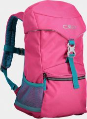 Kids Hornet 8L Trekking Backpack