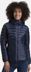 W Classic Light Hood Jacket