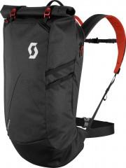 Backpack Commuter Evo 28