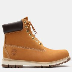 """Radford 6"""" Boot Waterproof"""