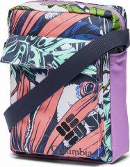 Zigzag Side Bag