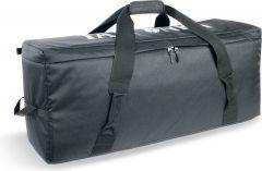 Gear Bag 100