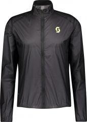 Jacket M's RC Run WB