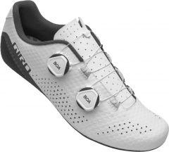 Regime W - Damen Road Schuhe