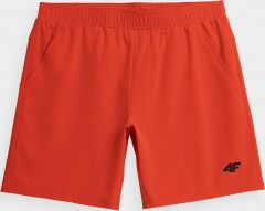 Men's Functional Shorts SKMF015