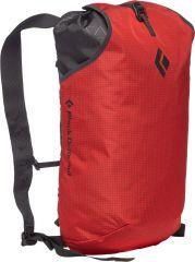 Trail Blitz 12 Backpack