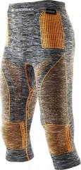 Energy Accumulator® EVO Melange Pants Man Medium