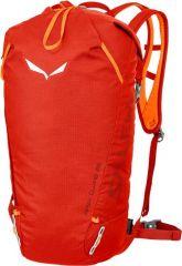 Apex Climb 25 Backpack