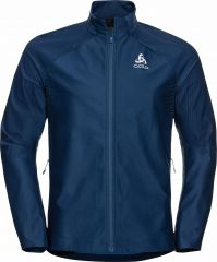 Men's Zeroweight Futureknit Jacket