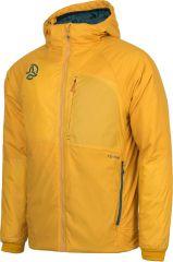 Chaqueta Kuantum Hood Jacket M